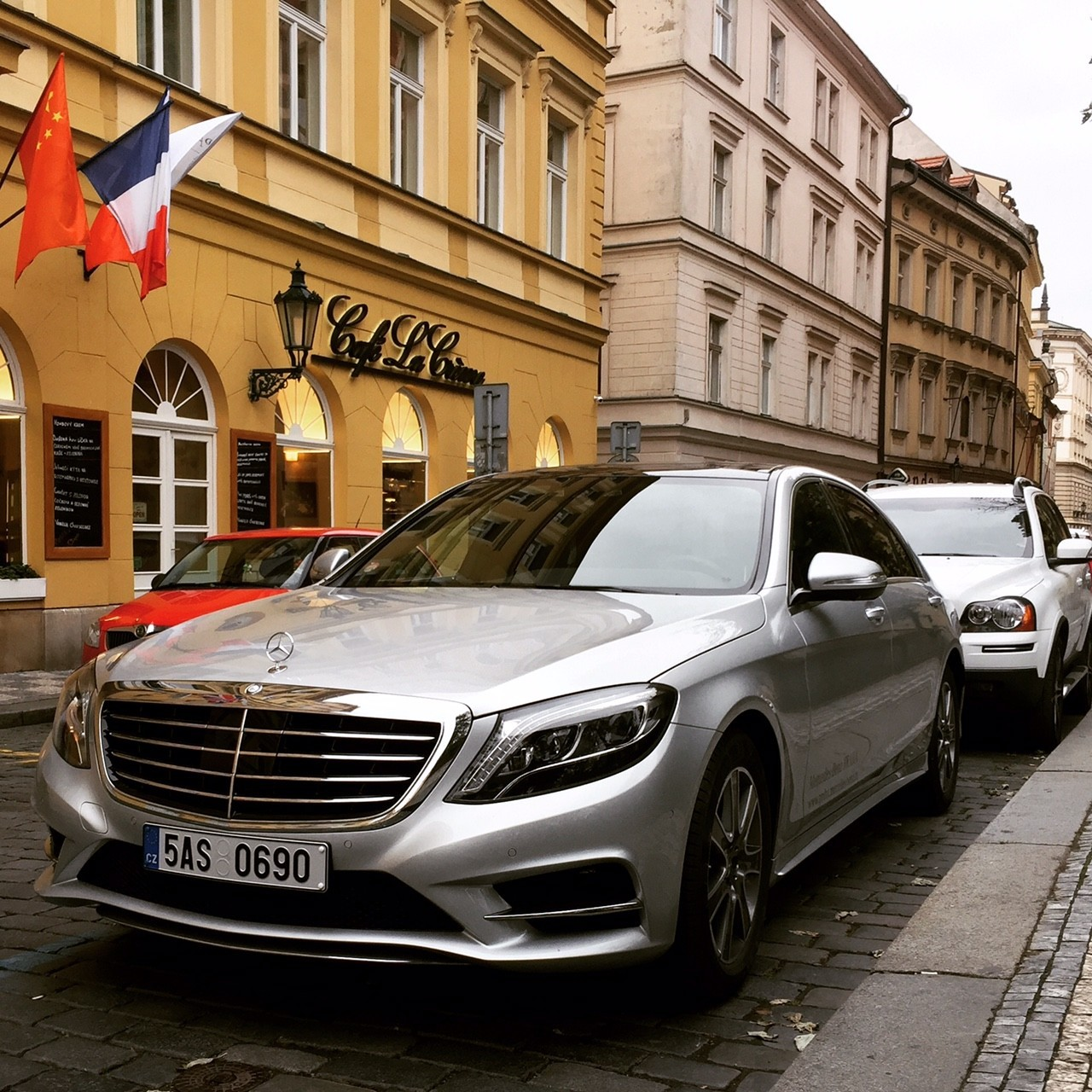 chauffeur-mercedes-prague
