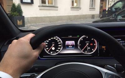 prague-chauffeur-service