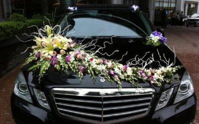 mercedes-wedding