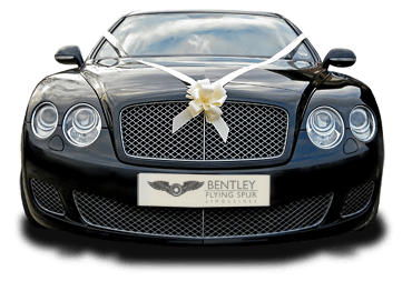 bentley-continental-flying-spur-wedding-car-hire