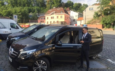 van-with-driver-hire-prague