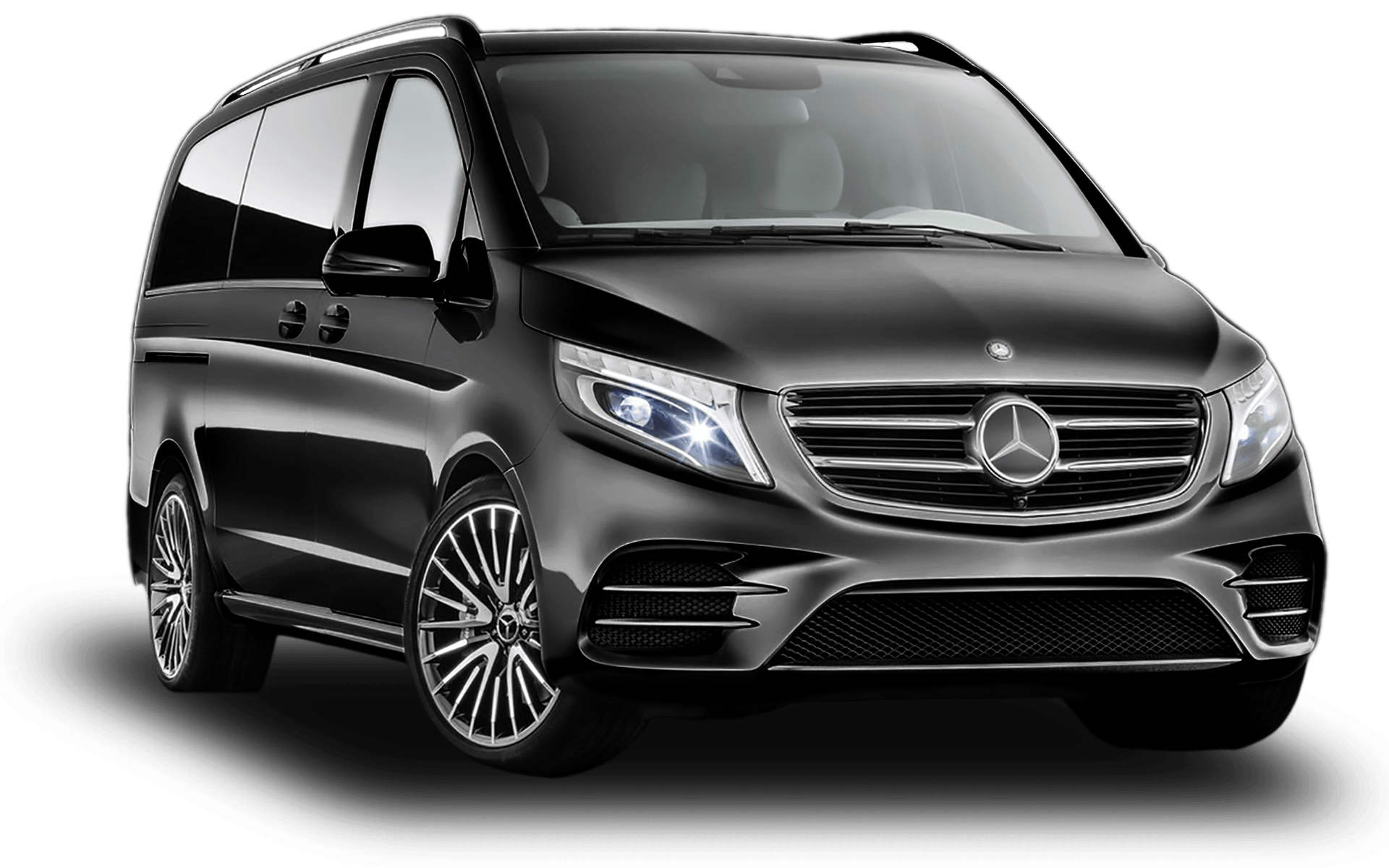 Prague chauffeur services