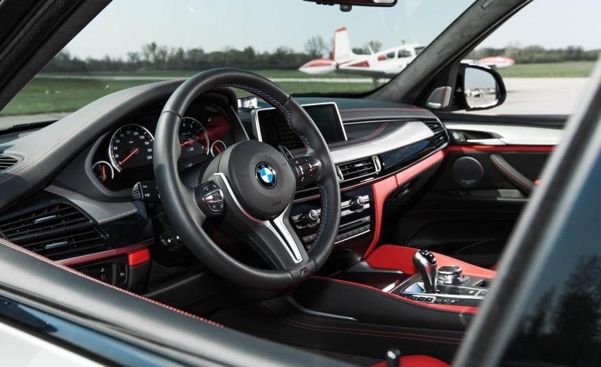 2015-BMW-X5-M-118-876x535