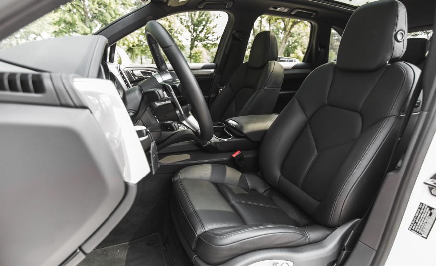 2015-Porsche-Cayenne-S-E-hybrid-121-876x535