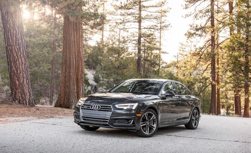 2017-Audi-A4-110-876x535