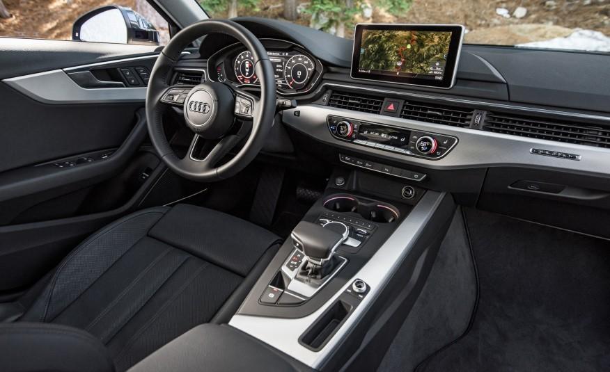 2017-Audi-A4-124-876x535