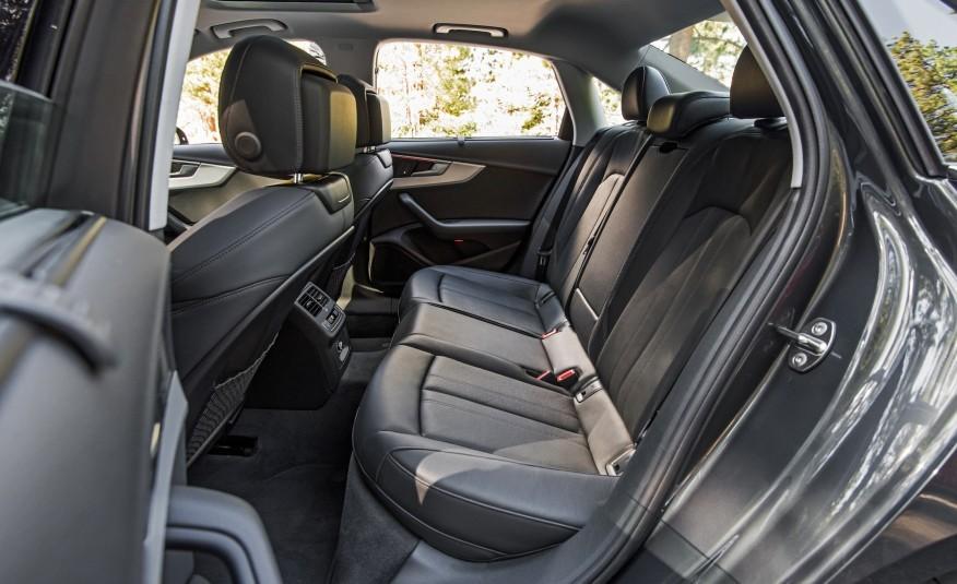 2017-Audi-A4-125-876x535