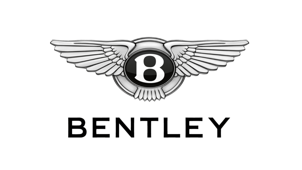 bentley hire prague