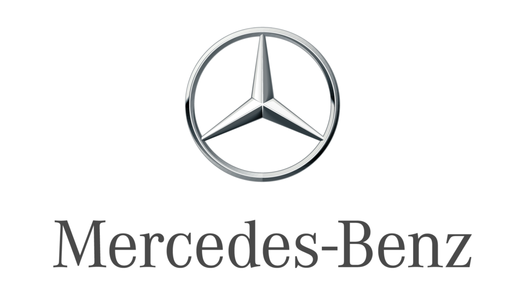 mercedes hire prague