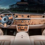rolls-royce-sunrise-phantom-extended-wheelbase