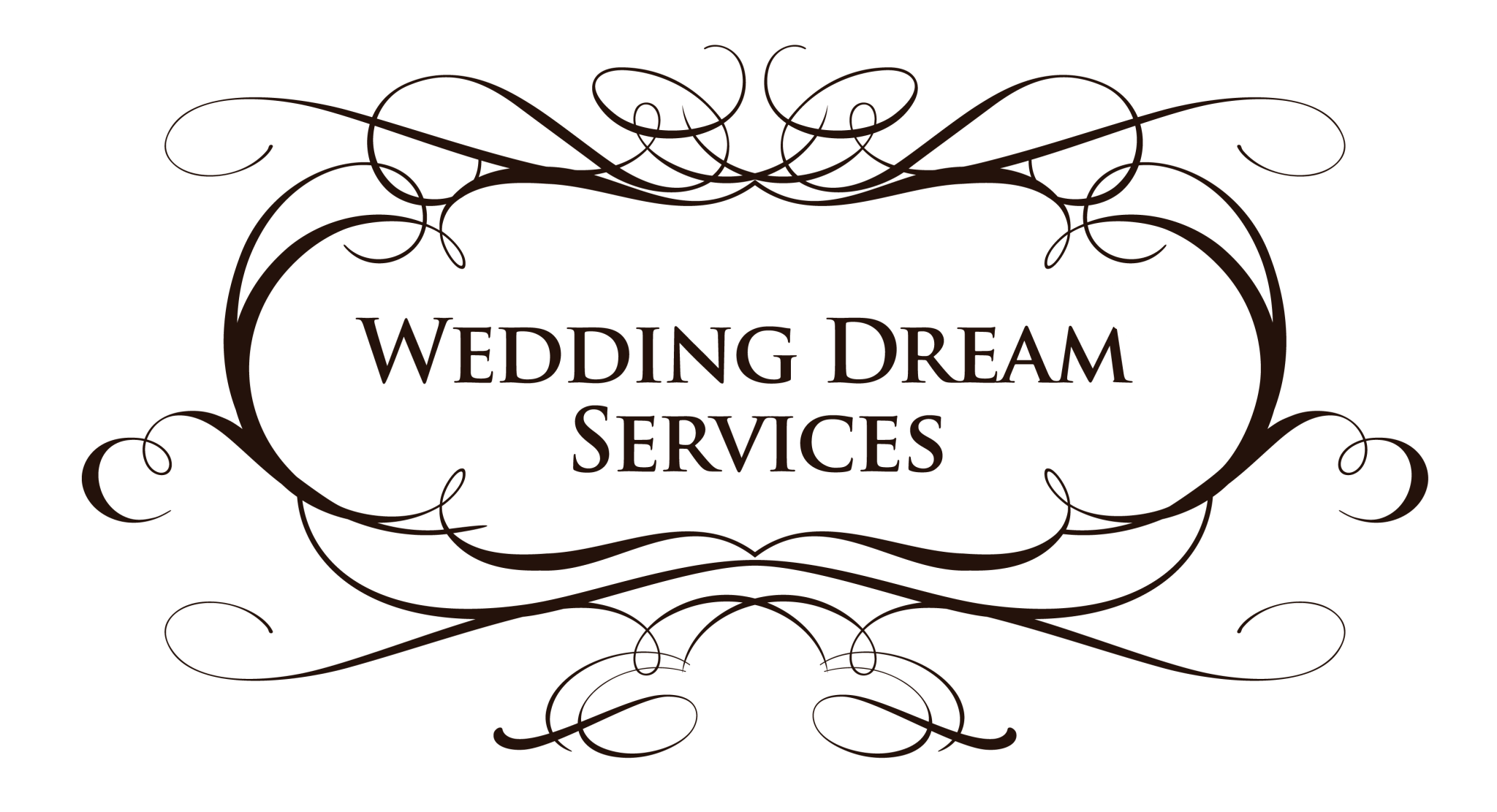 wedding-dream-services