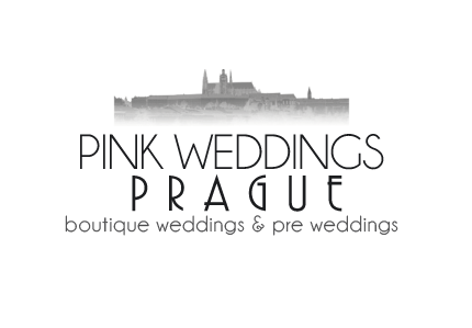 pink-wedding-prague