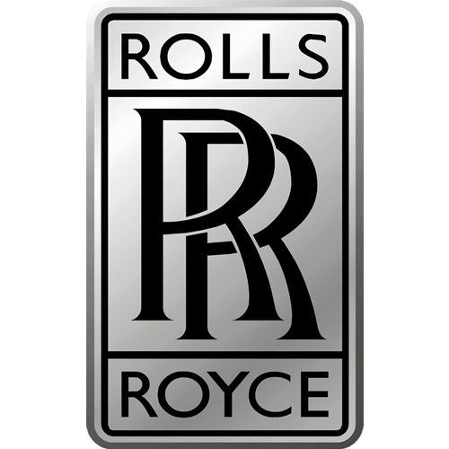 pronájem rolls royce praha