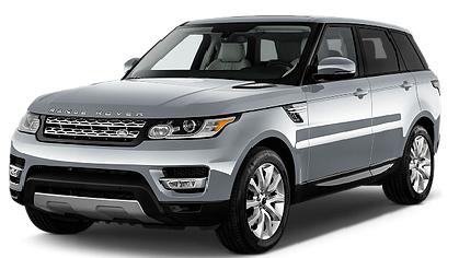 chauffeur-driven-range-rover