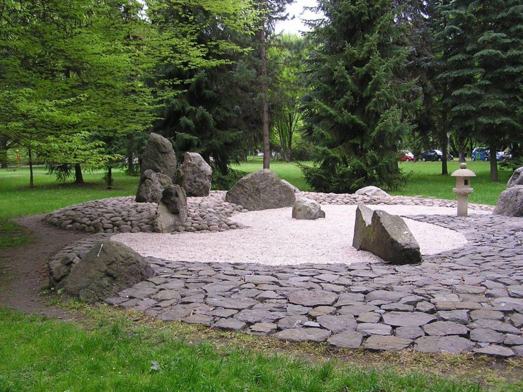 svatební auto karlovy vary kamenná zahrada