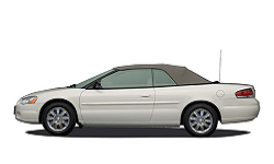 2006-chrysler-sebring-convertible-limited-side-view