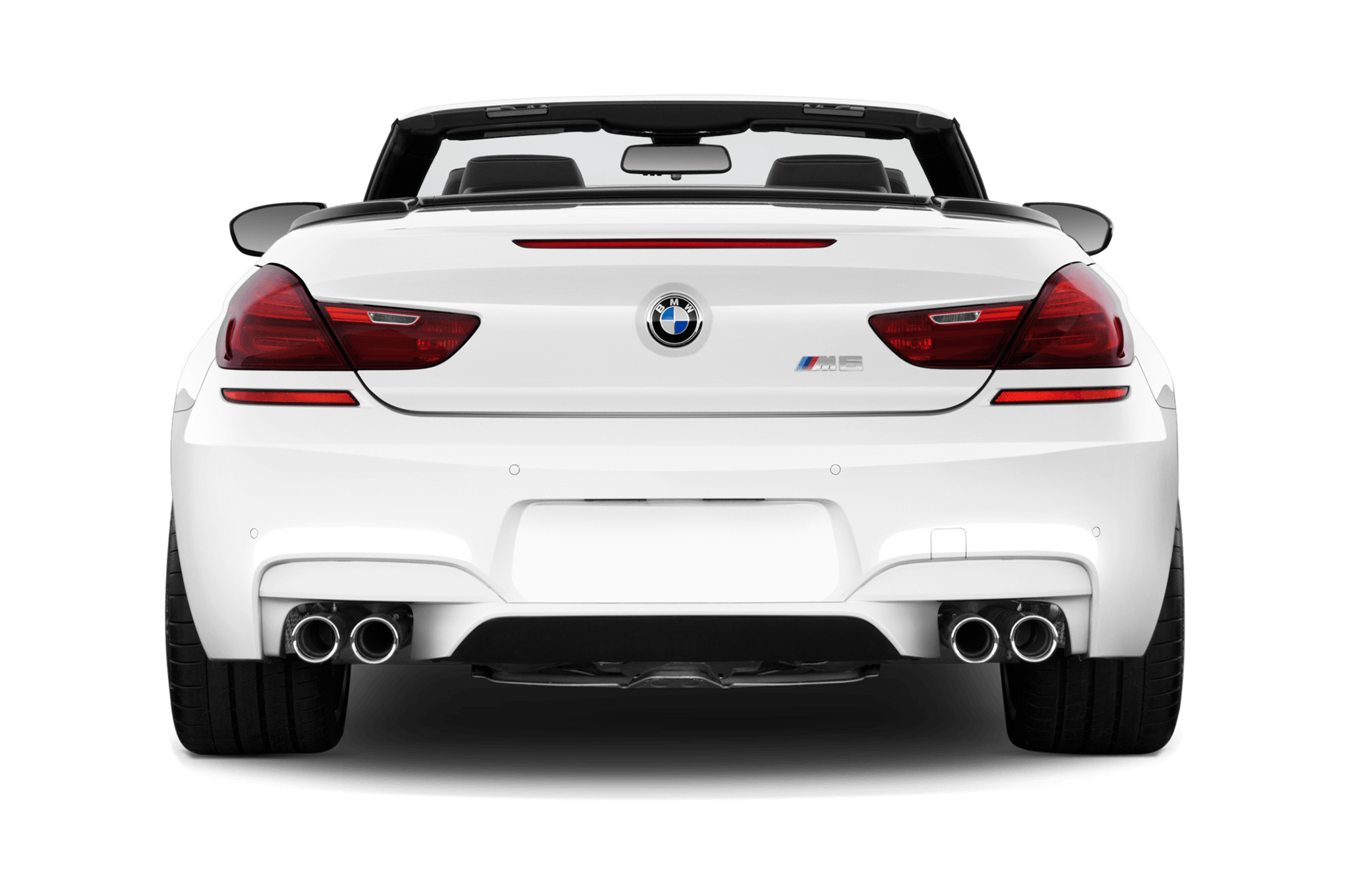 BMW-prague