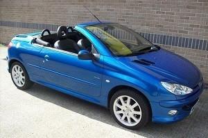 Used-Peugeot