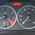 driver-prague