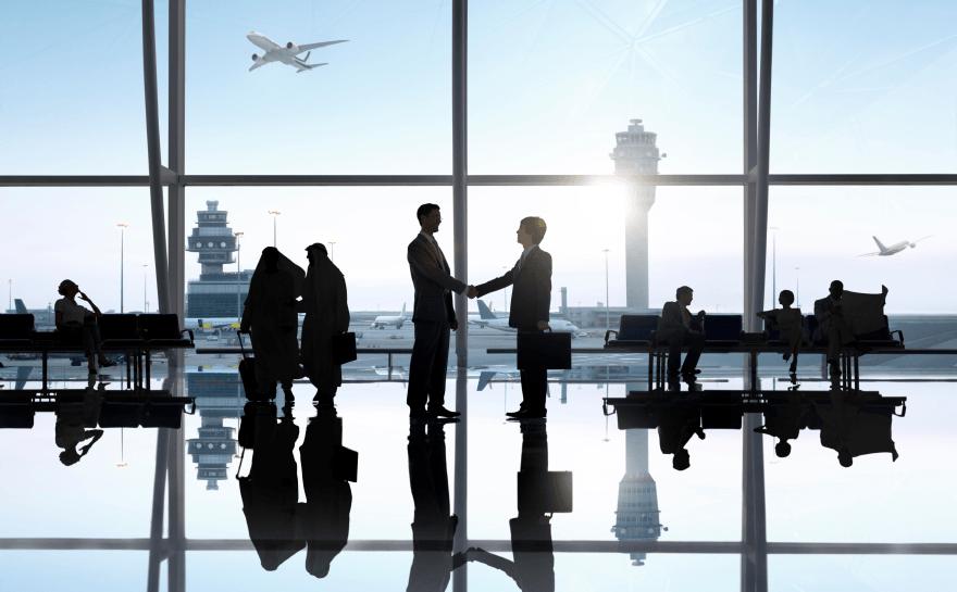 incentive travel prague