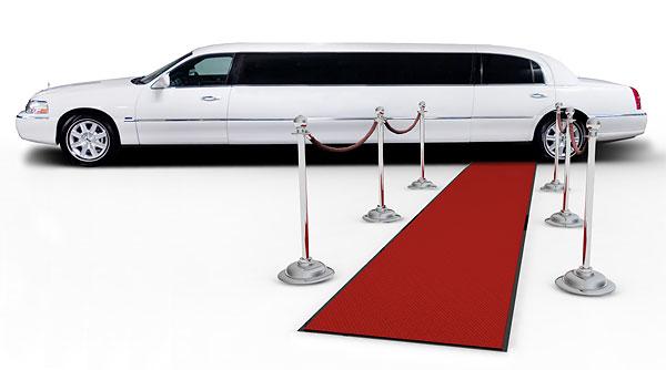 Pronájem limuzíny půjčovna limuzíny Teplice a Ústí nad Labem