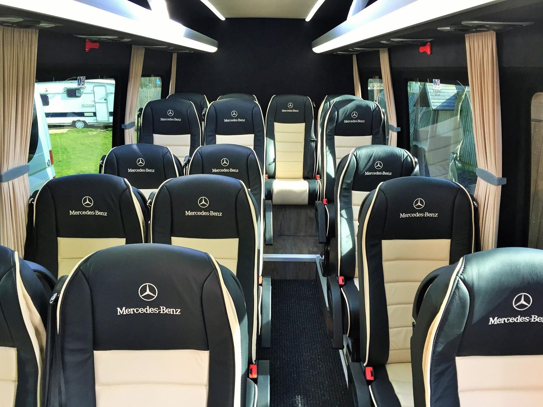 16seaterluxury-interior-seats