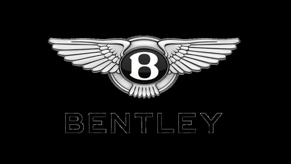 bentley hire prague
