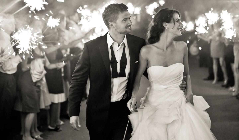 wedding-car-prague