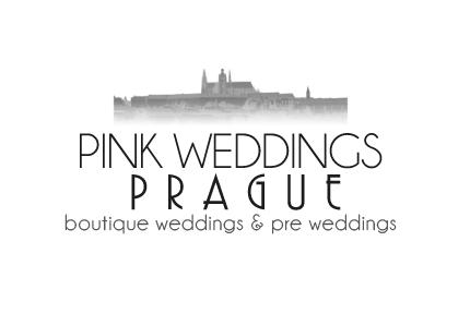 pink-wedding-prague