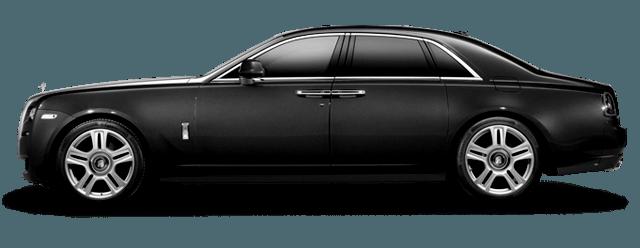 chauffeur-service-prague