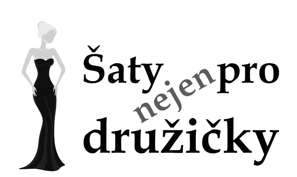 saty-pro-druzicky