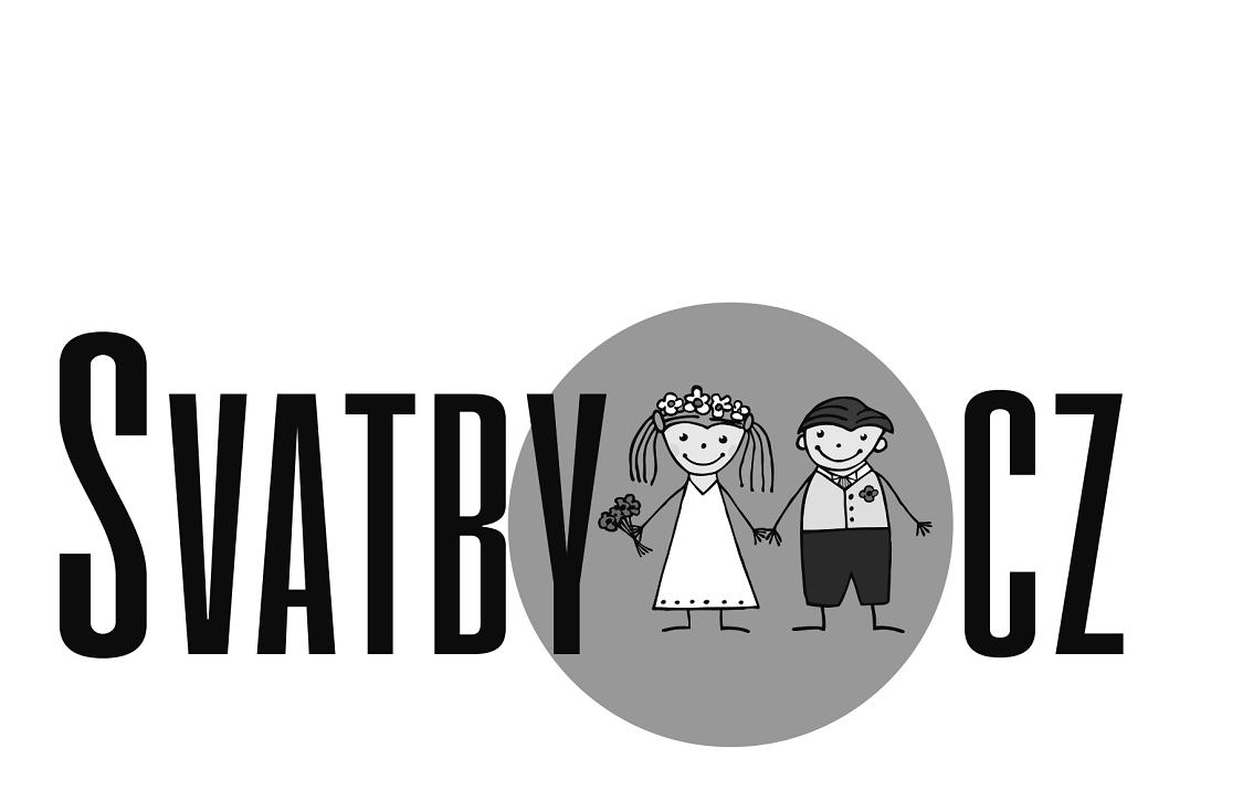 svatby-cz-final