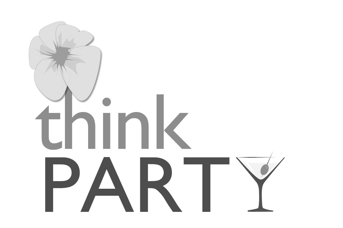 thinkparty