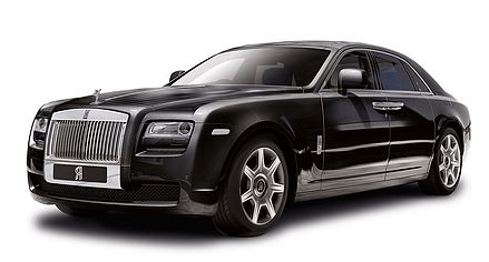 chauffeur-driven-rolls-royce-prague