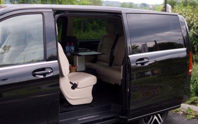 Mercedes-Vclass-interior