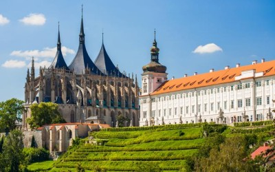 How-to-get-to-Kutna-Hora-from-Prague